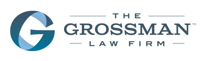 The Grossman Law Firm APC