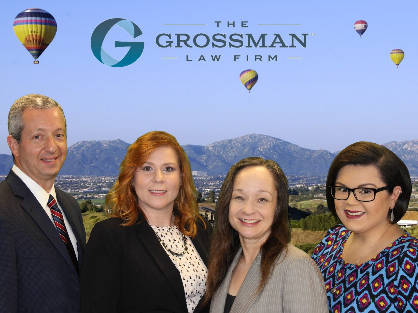 Probate and Trust Litigation Lawyer