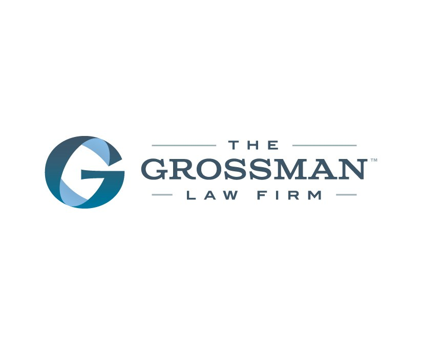 Home - The Grossman Law Firm APC
