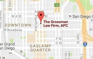 Our-San-Diego-Probate-and-Trust-Litigation-and-Administration-Law-Office