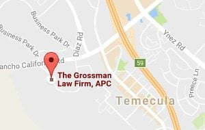 Our-Temecula-Probate-And-Trust-Litigation-And-Administration-Law-Office