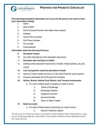 Prepare-for-Probate-Checklist_Border_Page_1-400x515