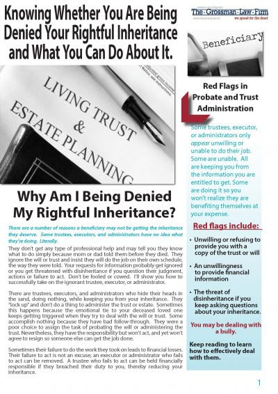 White-Paper-from-Scott-Denied-Inheritance-FINAL-APPROVED_Page_01-400x566